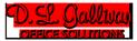 D.L. Gallivan Office Solutions